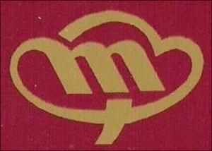 логотип ТТЗ