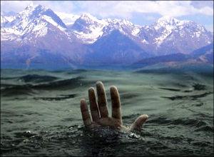 Кыргызстан: Почему цена спасения на Иссык-Куле – жизнь?