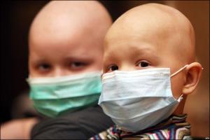 Детская онкология в Кыргызстане: О паллиативе, хосписе и обезболивании