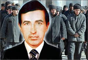 Jurayev