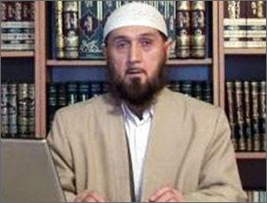 Появившаяся наконец реакция официального душанбе на освобождение из московского сизо известного таджикского оппозиционера, лидера демпартии республики махмадрузи искандарова (см время новостей от 8 и 11 апреля) привела к