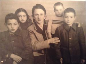 Родом из «Туде». История иранской политэмиграции в судьбах и лицах