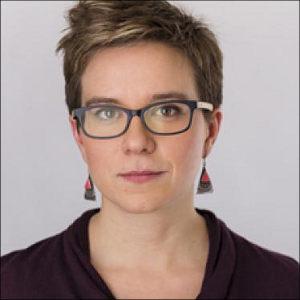 Mihra Rittmann