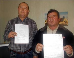 Газ в Узбекистане
