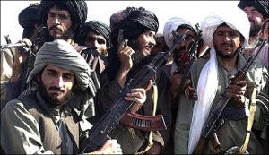 Талибы требуют легализации в обмен на диалог с властями Афганистана. Какова судьба межафганских переговоров – мнение политолога