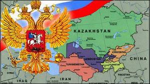Диалог России и Центральной Азии: дипломатия на макро- и микроуровне