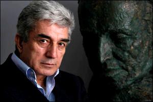 Толиб Шахиди: «Если композитор обращается к своему национальному материалу, он никогда не проиграет»