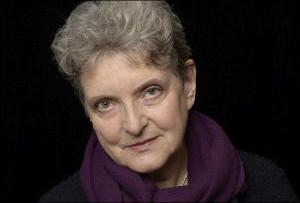 Светлана Ганнушкина – о похищении гражданина Узбекистана, которое не состоялось