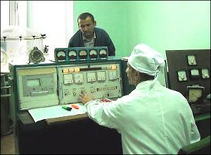 Письмо читателя: Ликвидация института ядерной физики грозит Узбекистану катастрофой