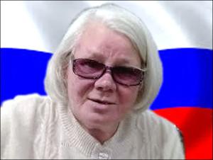 Как переселенцы домой возвращались. История Олимпиады Игнатенко, приехавшей из Казахстана