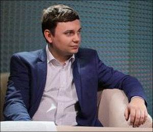 Комментарий очевидца - журналиста Вячеслава Половинко