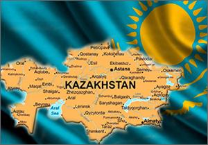 Адил Тойганбаев: «Власти не хватает ответственности признать, что она имеет дело с полноценным врагом»
