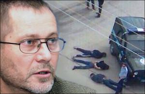 Сергей Дуванов: А был ли теракт?