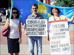 Сергей Дуванов: Два списка с одного слушания
