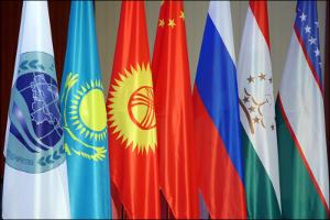 Эксперты: Кто и как сформирует Большую Евразию?