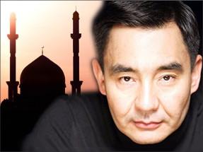 Адил Тойганбаев: «Религиозные экстремисты откровенны в своих притязаниях, пока светское государство издает невнятный лепет»