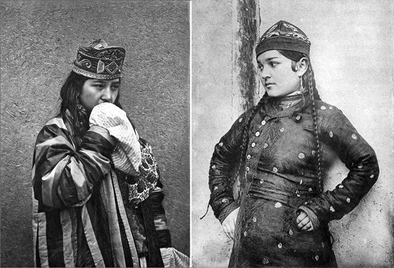 foto-starih-uzbechek-russkoe-porno-zrelih-zhenshin-smotret-pryamo-seychas