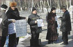 Сурат Икромов хотиралари: Тошкентда порахўр судьянинг жазоланиши