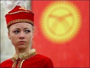 Где мой дом родной? Русские в Кыргызстане рассказывают о себе и своей жизни