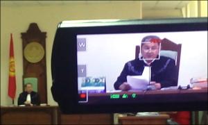 Кыргызстан: Что же на самом деле решил Верховный суд по делу Азимжана Аскарова? Разбираемся с юристами