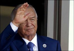 Узбекистан: Горевать или праздновать - все равно?
