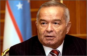 Политики и эксперты Центральной Азии выдвигают версии о будущем Узбекистана