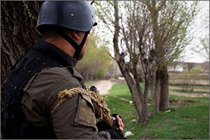 СМИ заявили, что контракт на землю, где располагается Дом-2, не позволит властям его снести изоражения