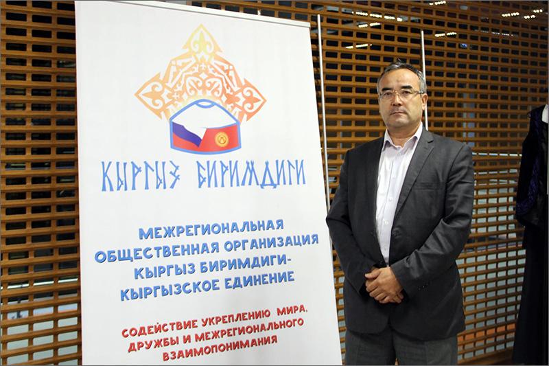 Работа дворник по кунцевскому району