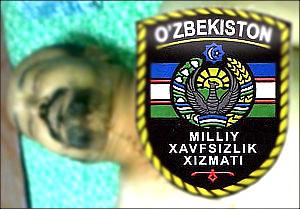 Права человека: Пытки до смерти – ужасающая обыденность Узбекистана (фото, 18+)