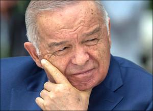 Мнение эксперта: Болезнь Ислама Каримова, или Вопрос о преемственности власти Узбекистана
