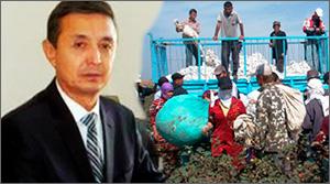 Испытание «белым золотом». Как в Узбекистане из студентов делают хлопко-рабов
