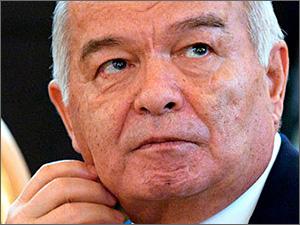 Ислом Каримов бизга қандай мерос қолдирди