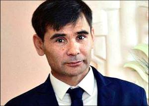 Узбекистан: Без срока давности, или «Он у меня все равно сядет – не ломай мне систему»