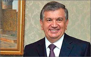 «Медленные челюсти» Шавката Мирзиёева, или Попытка психологического портретирования будущего президента Узбекистана