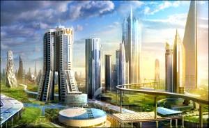 Central Asian Analytical Network: Почему страны Центральной Азии не модернизируются?