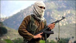 Дмитрий Верхотуров: «Странные особенности афганской войны»