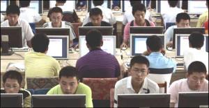 Запутавшись в сетях. Ослабнет ли интернет-цензура в Китае?