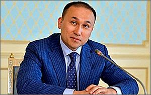 В Казахстане блогеров и фрилансеров хотят загнать в законодательные рамки