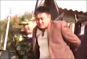 Кыргызстан: Свобода слова по-атамбаевски