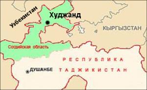 Таджикистан-Узбекистан: Могут ли отношения двух стран кардинально измениться?