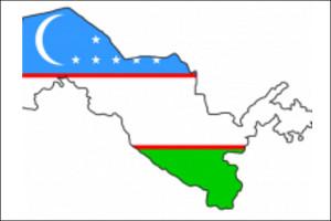 Узбекские активы