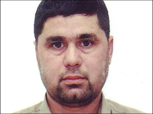 Туркменистан: Разыскивается за «единобожие». Дело об экстрадиции туркменского мусульманина в Санкт-Петербурге