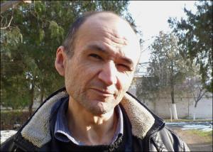 Uzbekistan: Stop punitive psychiatry on Jamshid Karimov!