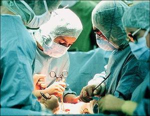 Дела сердечные. Как сделать кардиохирургию в Таджикистане доступной для людей?
