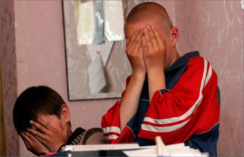 Эротика секс таджик согдийски област