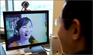 Вебкам-бизнес в Кыргызстане: Кто и как зарабатывает в видеочатах (18+)