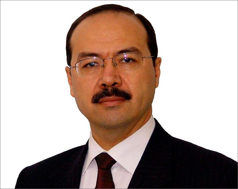 Парламент Узбекистана утвердил Арипова напосту руководителя правительства