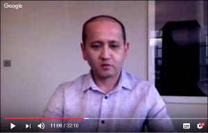 Чего ждут в Казахстане после возвращения Мухтара Аблязова в большую политику
