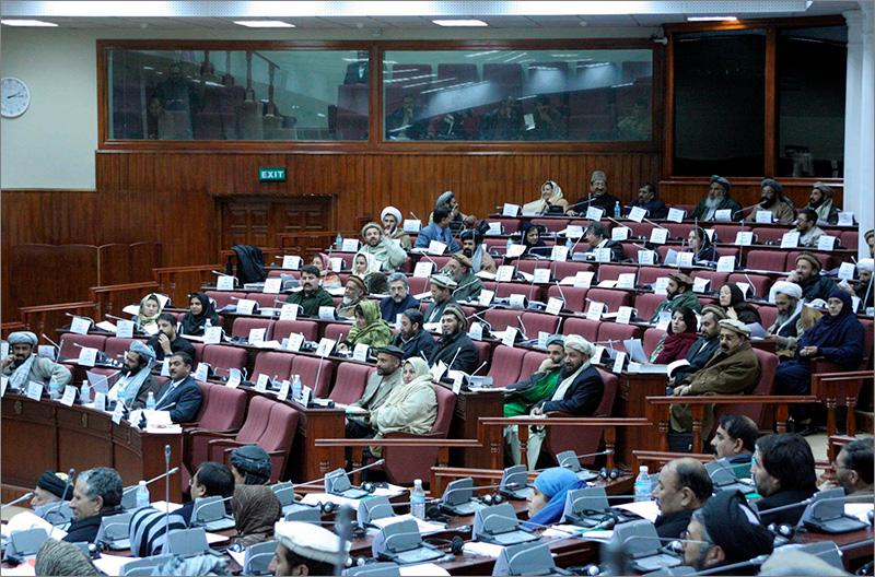 Опроведении в столице России трехсторонних консультаций поАфганистану