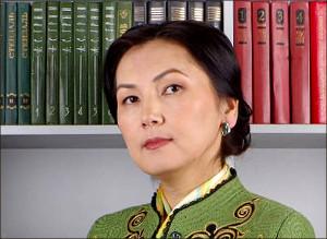 От фаворитки до опалы. Против экс-Генпрокурора Кыргызстана возбуждено уголовное дело